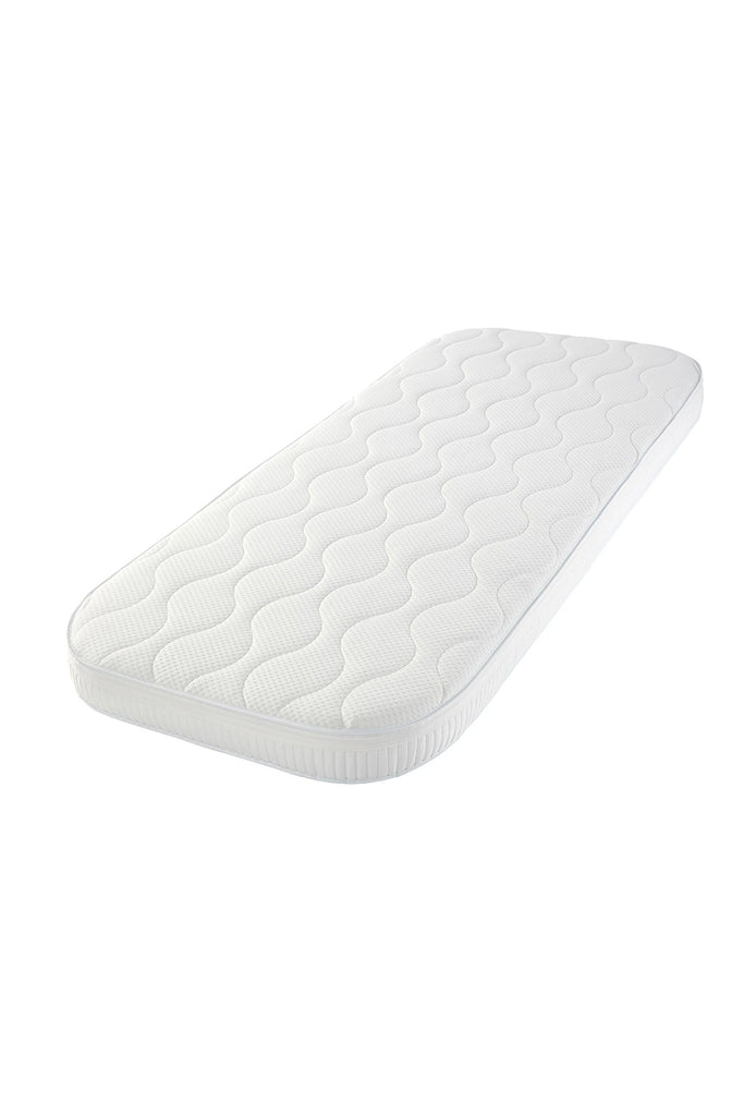 Gaia Baby Complete Sleep Mattress - Beautiful Bambino