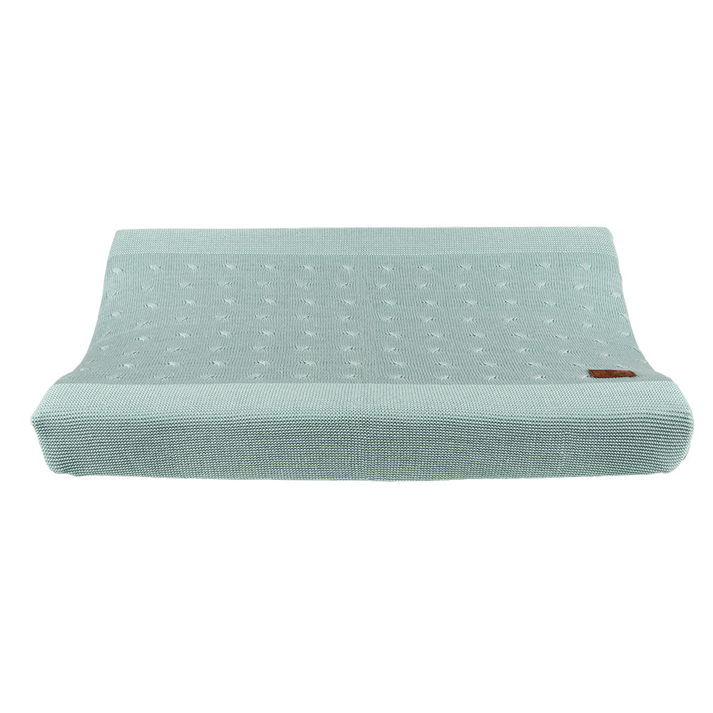 Cable Changing Mat Cover 45x70cm - Beautiful Bambino