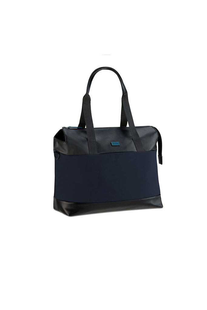 Cybex Mios Changing Bag - 2020 - Nautical Blue - Beautiful Bambino