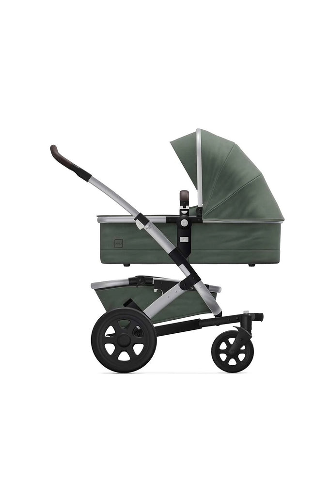 Joolz Geo2 Mono Pushchair - Marvellous Green - Beautiful Bambino