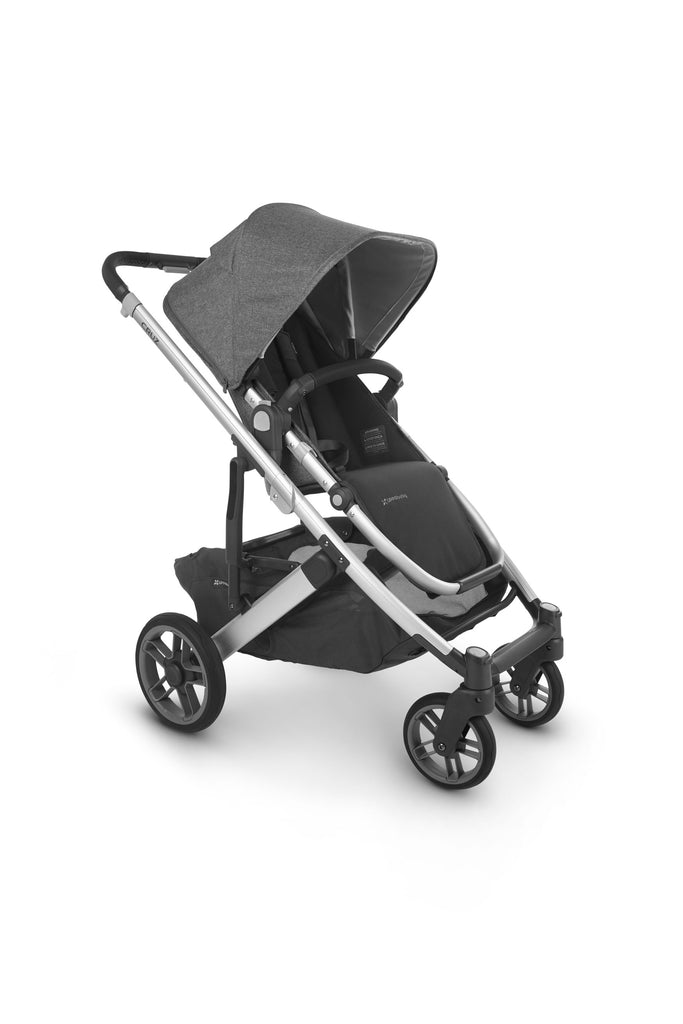 Uppababy Cruz Stroller V2 - 2020 - Jordan - Beautiful Bambino