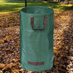 Reusable Garden Waste Bags