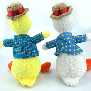 Repeater Duck Toys