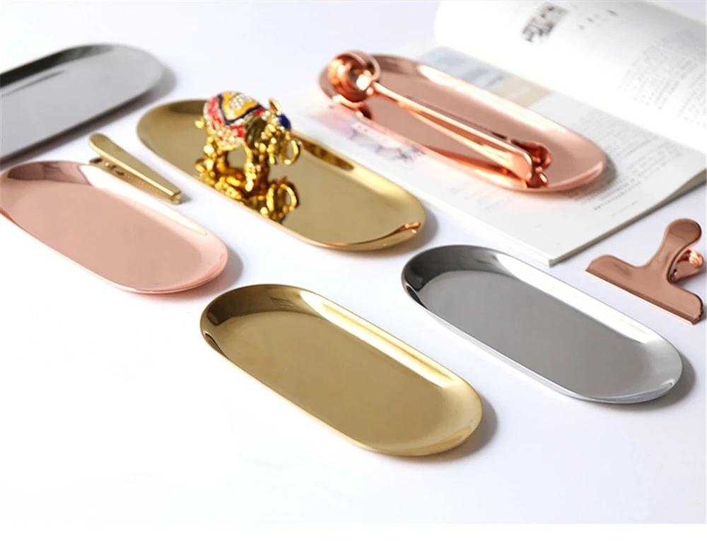 Naya Luxurious Tray