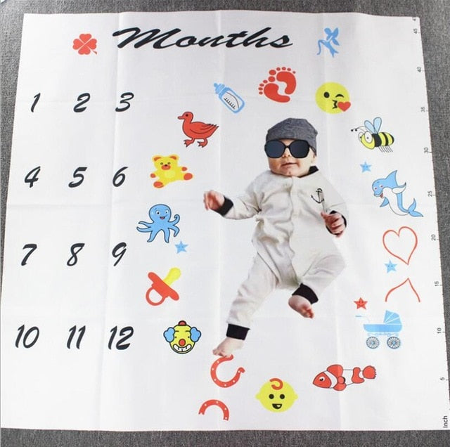 INS hot child Play Mats kids Crawling Carpet Love Wings playmats Infant Game rug Room Decoration Baby photography props
