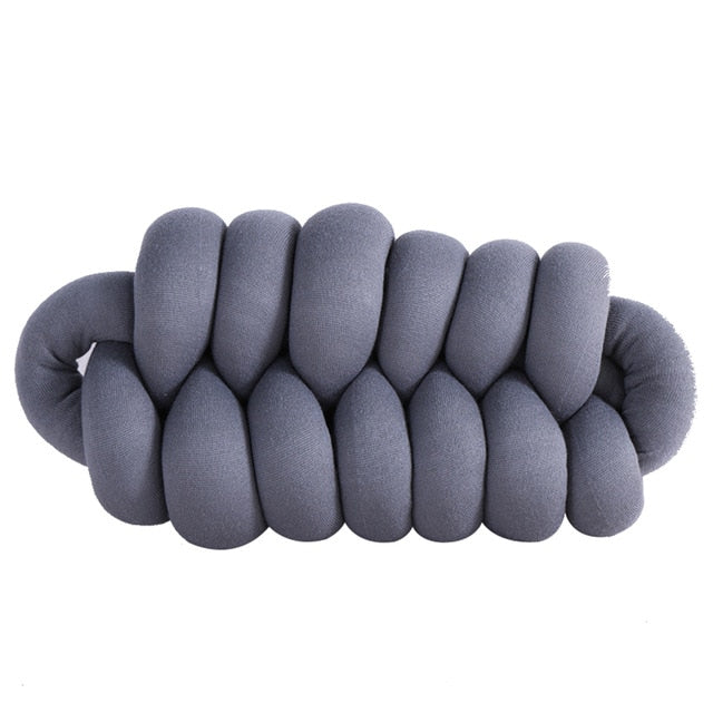 Decorative Designed Pillow