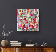 Load image into Gallery viewer, Watermelon Sherbet