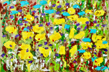Load image into Gallery viewer, Wildflower Meadow