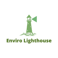 EnviroLighthouse