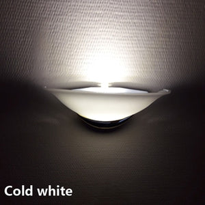 LED R7S Dimmable COB LED Lamp Bulb for Replace Halogen Light Spot Light Floodlight 78mm 118mm Glass Tube 4W 8W Energy Saving