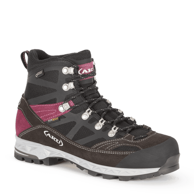 Trekker Pro GTX - Women's - AKU Outdoor US