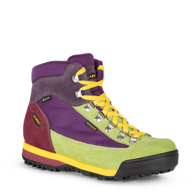 Ultra Light Original GTX - Women's - AKU Outdoor US