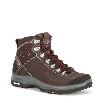 La Val Lite GTX - Women's - AKU Outdoor US