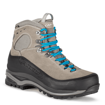 Superalp GTX - Women's - AKU Outdoor US