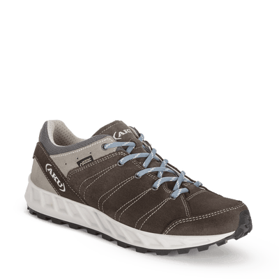 Rapida GTX - Women's - AKU Outdoor US
