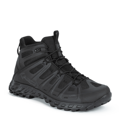 Selvatica Tactical Mid GTX - AKU Outdoor US