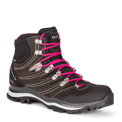 Alterra GTX - Women's - AKU Outdoor US