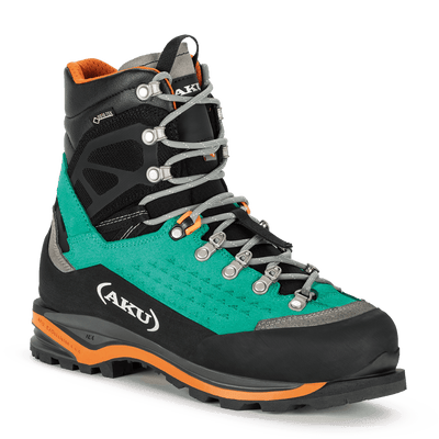 Hayatsuki GTX - Women's - AKU Outdoor US