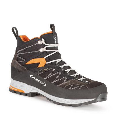 Tengu Lite GTX - AKU Outdoor US