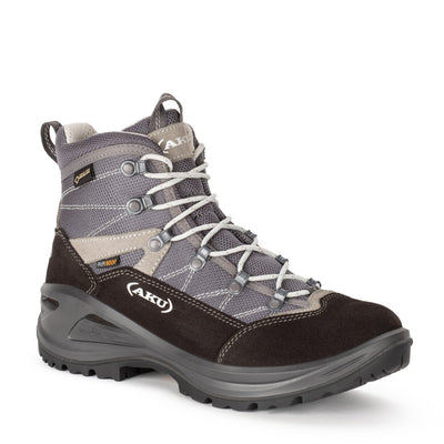 Cimon GTX - Women's - AKU Outdoor US