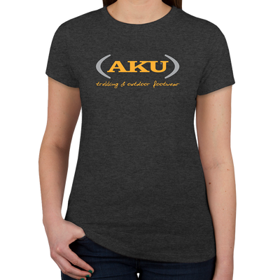 AKU T-Shirt - Women's - AKU Outdoor US