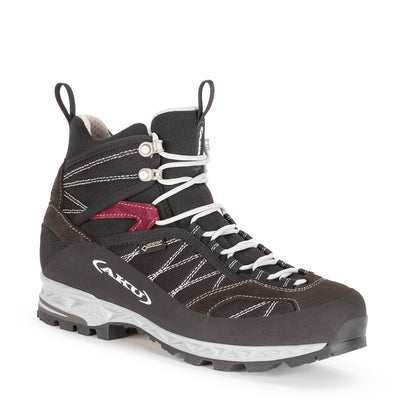 Tengu Lite GTX - Women's - AKU Outdoor US