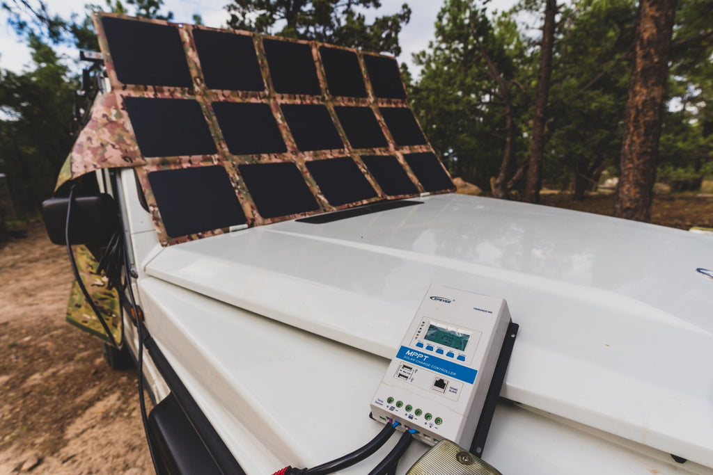 https://expeditionportal.com/solar-bugout-kit-for-the-overland-camp/