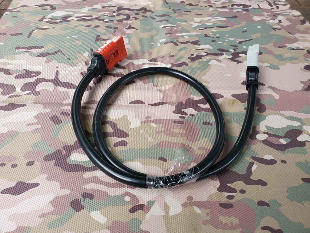 Charging Cable for Dometic PLB40 No US Sales Tax! - Off Grid Trek