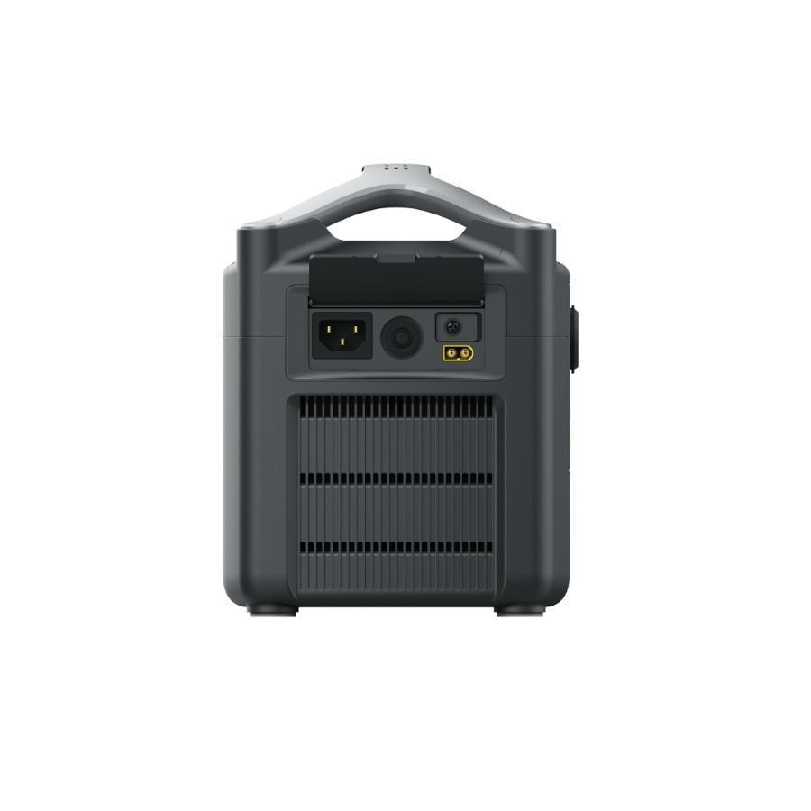 EcoFlow RIVER 600 Pro + Expansion Battery 1,440Wh / 600W Portable Power Station, No US Sales Tax! + Free Shipping - Off Grid Trek