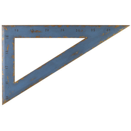 Schoolboy Set Square