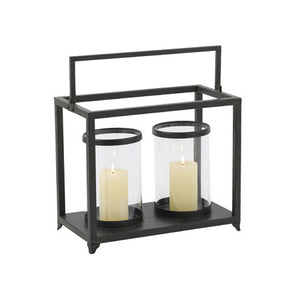 Tealight Double Brest