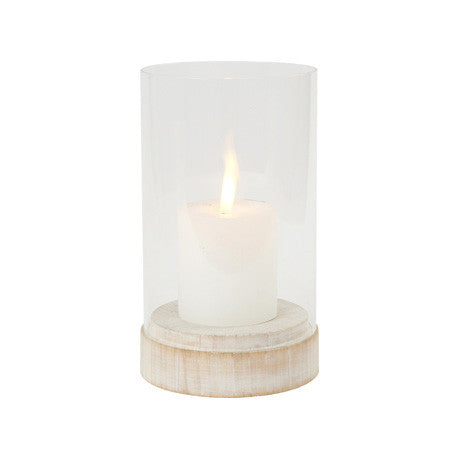 Tealight Auray GM