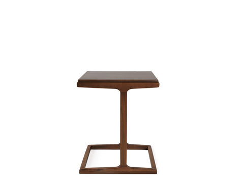 Alexander Side Table