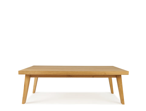 [CLEARANCE] Anderson Coffee Table