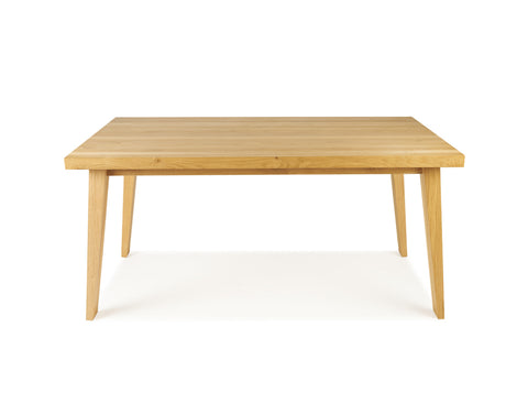 Anderson Dining Table (160cm)