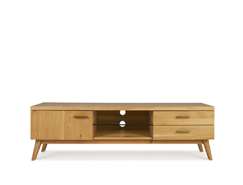 [CLEARANCE] Anderson TV Console
