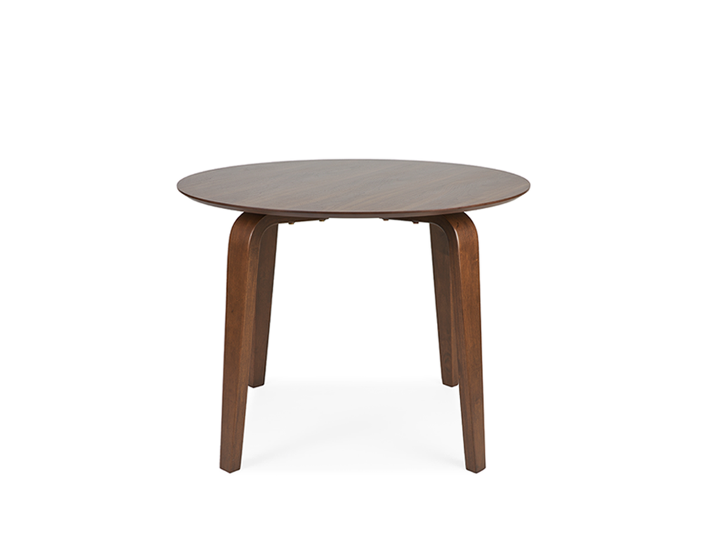 Andre Dining Table (100cm)