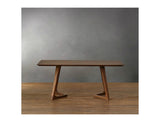 Aster Dining Table (180cm)