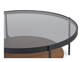 Astrid Coffee Table