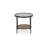 Astrid Side Table