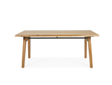 Aubrey Dining Table (180cm)
