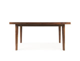 Austin Herringbone Dining Table (160cm)