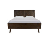 Austin Bed Frame, Queen