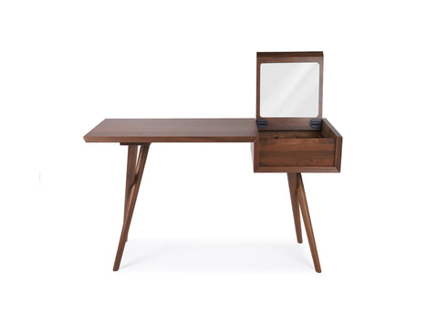 Blair Dressing Table