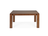 Brooks Dining Table (135cm)
