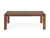 Brooks Dining Table (210cm)
