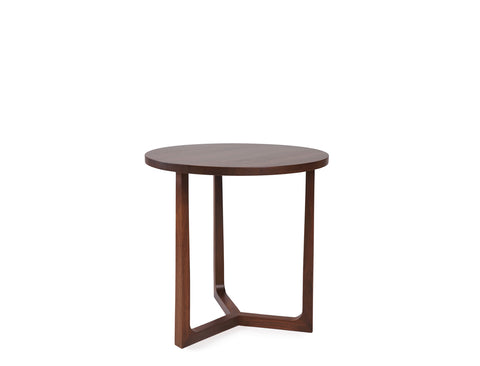 Bruno High Side Table