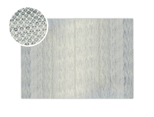 Cosmo Rug (Large, Reversible)