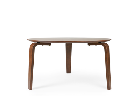 [CLEARANCE] Delilah Dining Table (137cm)