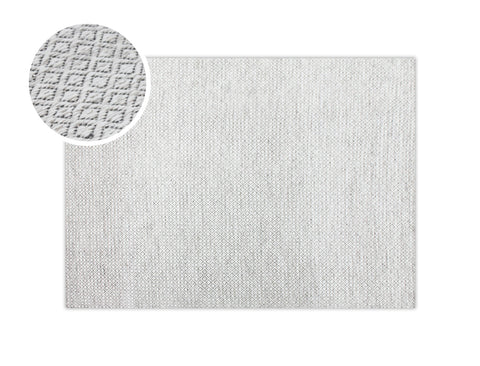 Echo Rug (Large, Reversible)